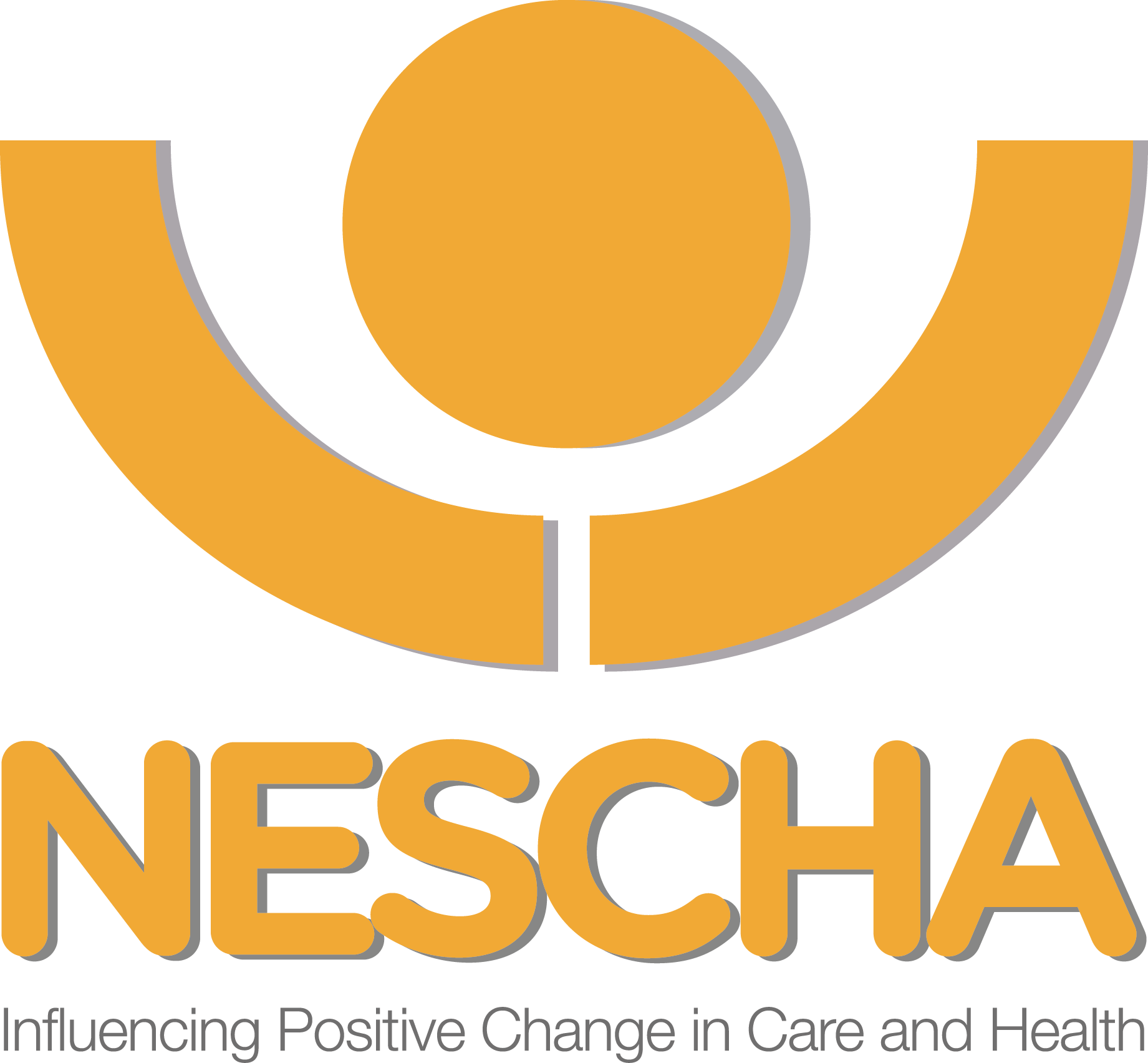 Nescha - Influencing Positive Change in Care and Health